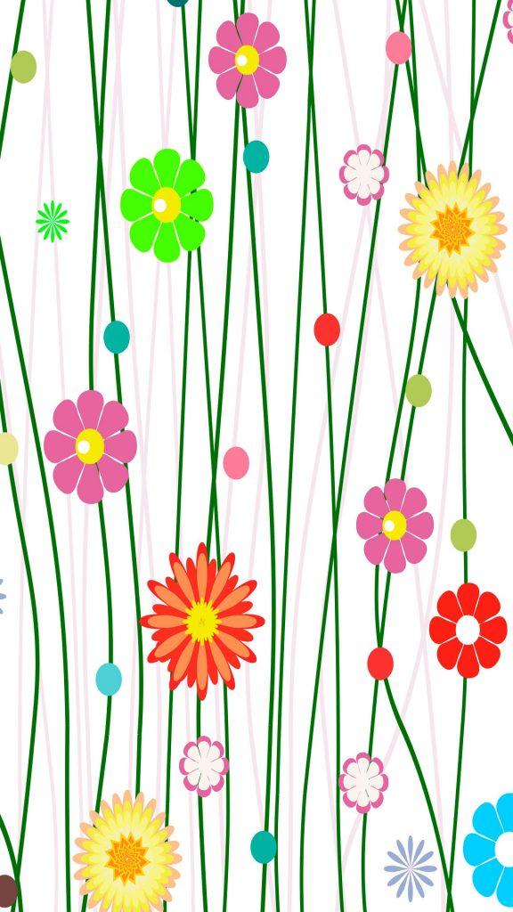 Flowers-APP